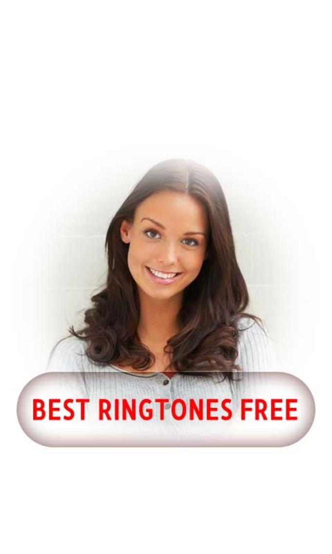 Best Ringtones Free