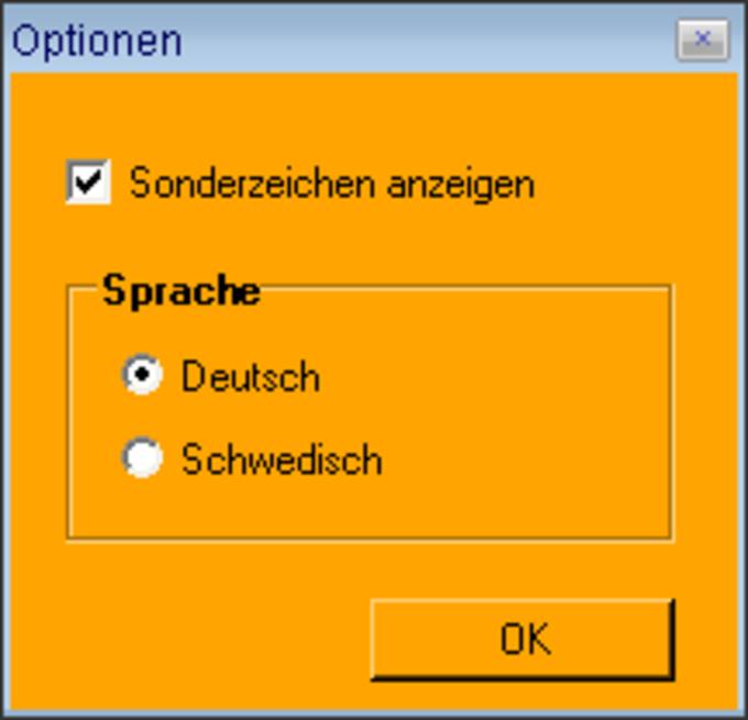 übersetzer deutsch italienisch gratis