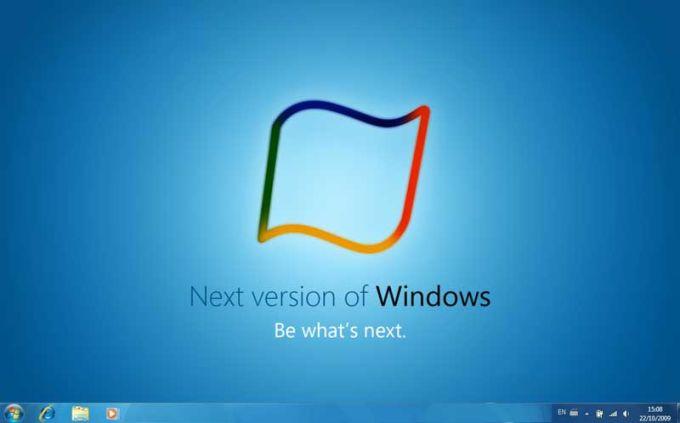 Tema: Windows 10