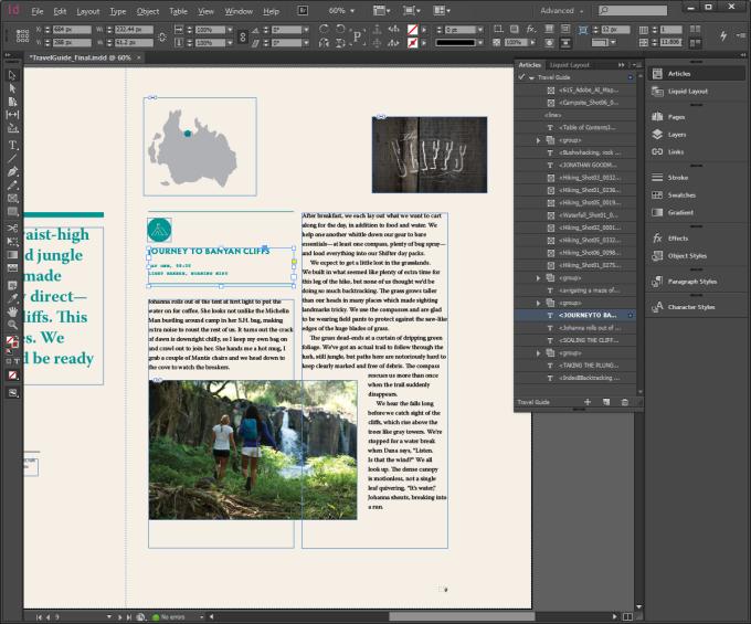Download Adobe Dreamweaver Cc Latest Version