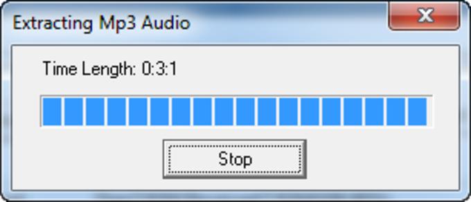 SoundDownloader