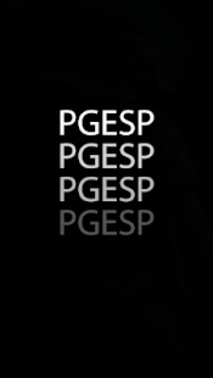 PGESP