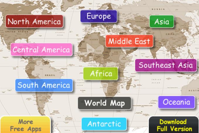Atlas 2010