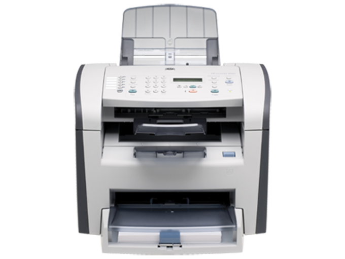 free download hp laserjet 3055 all in one printer software