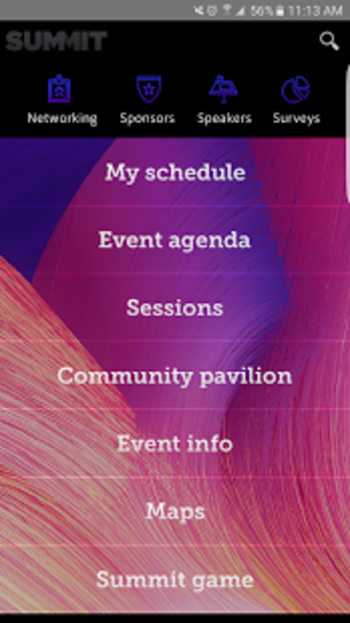 Adobe Summit 2017