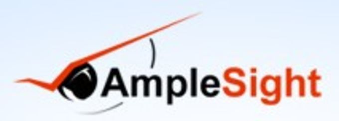 AmpleSight