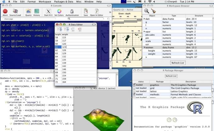 Ganttproject For Mac Download