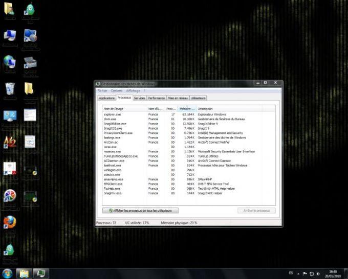 Windows 7 Dreamscene Installer