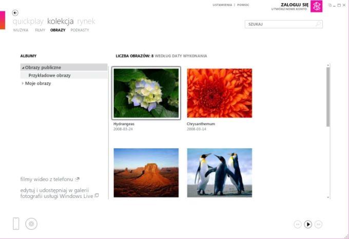 Zune software - Free Download