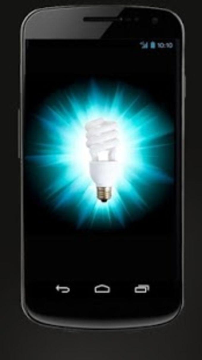 Brightest Flashlight Free