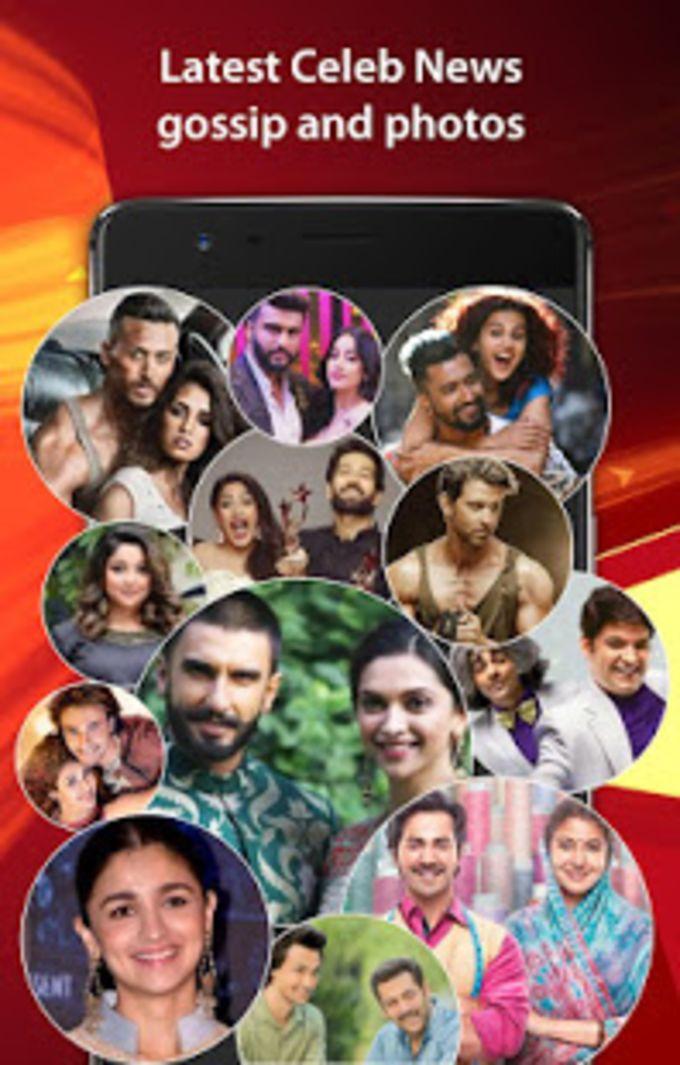ABP LIVE News-LatestBreaking TV News Videos India
