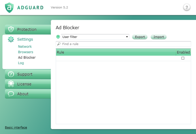 Adblock plus internet explorer windows 7 download