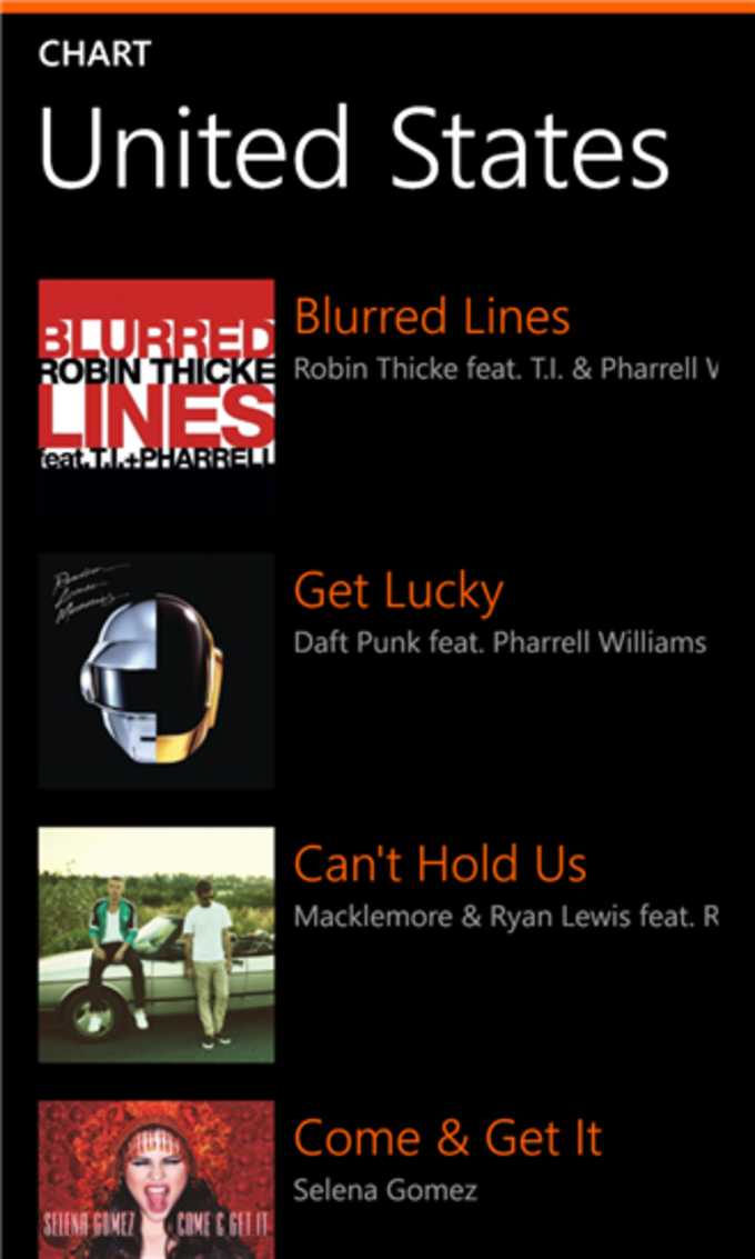 Musixmatch Lyrics & Music Player