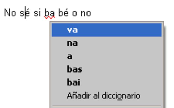 Diccionari català (general)