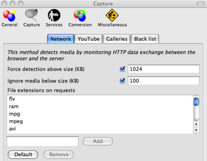 Downloadhelper For Mac Os
