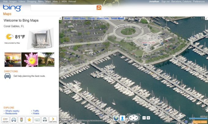 Download google maps for web apps free latest version bing maps gumiabroncs Images