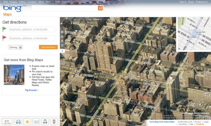 free download google latitude software for pc