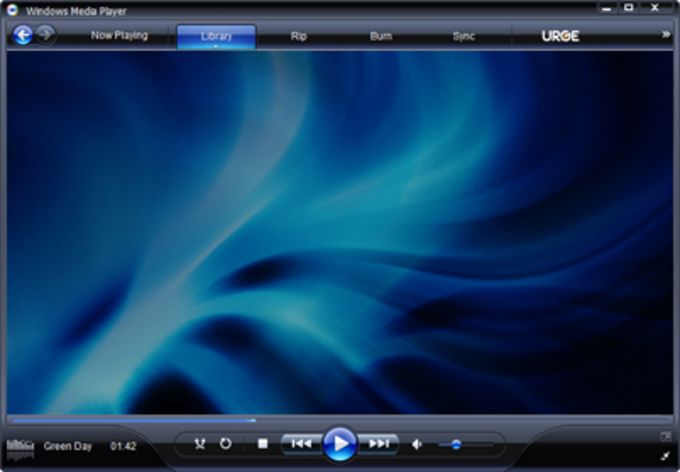 windows media player 9 free download for windows 7 32 bit