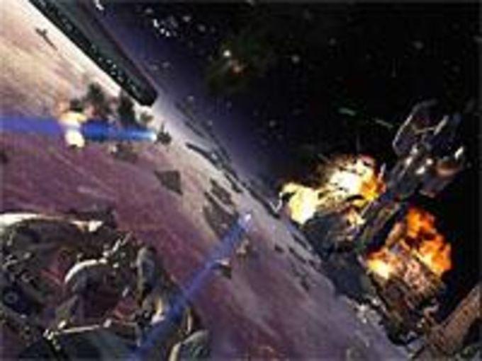 Star Wars ScreenThemes