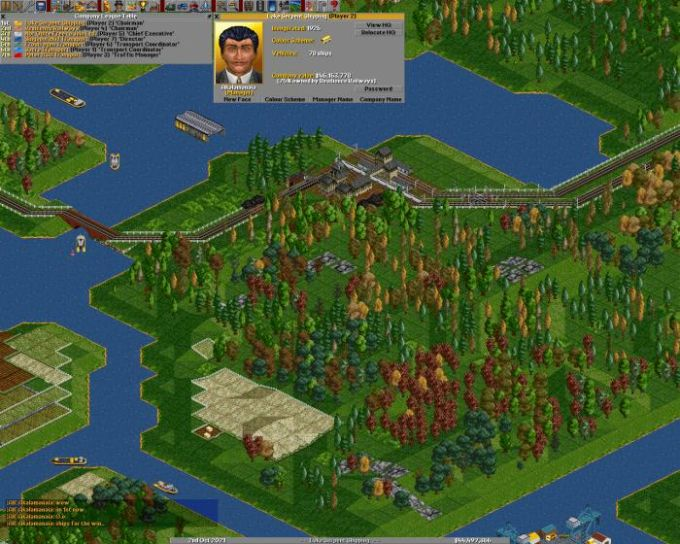 Openttd download openttd gumiabroncs Image collections