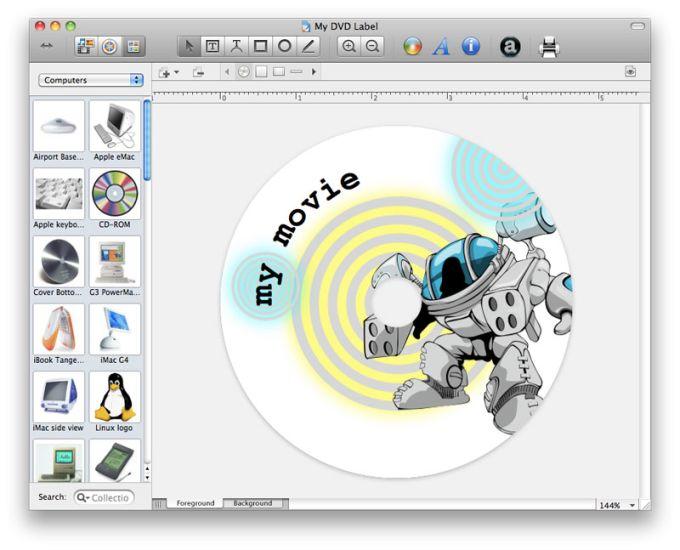 Roxio creator for mac os x download