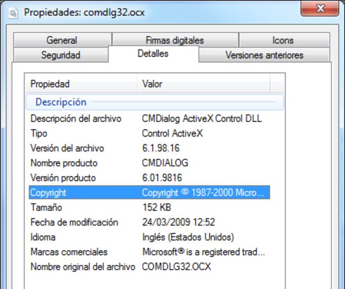 COMDLG32.OCX