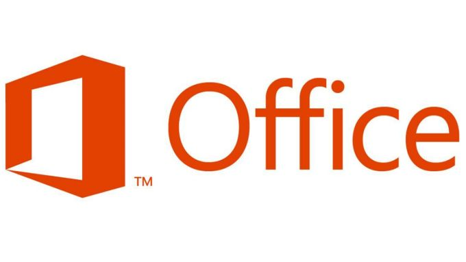 Office 2013 Service Pack 1