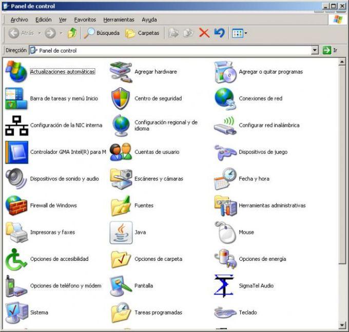 Eppie Desktop