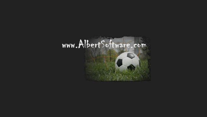 Soccer Manager for Windows 10