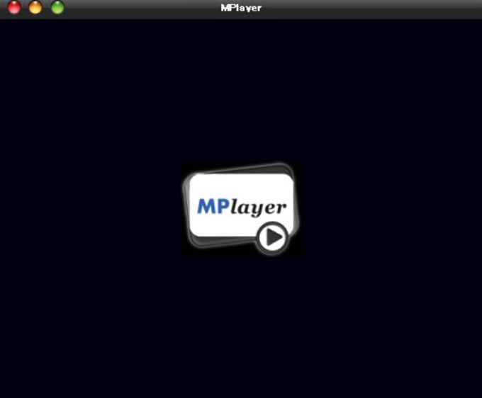 MPlayer WW