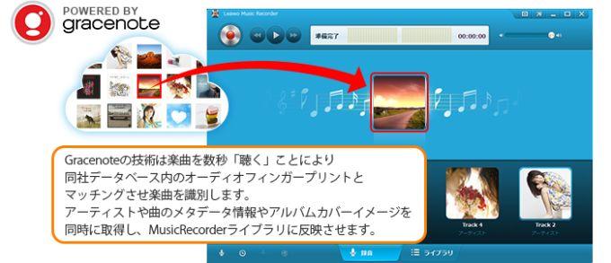 Music Recorder