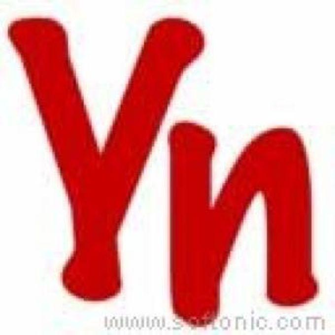 Yahoo Notify