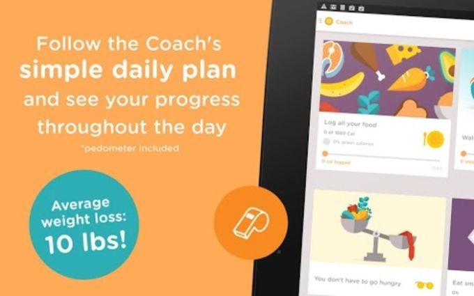 Noom Weight Loss Coach