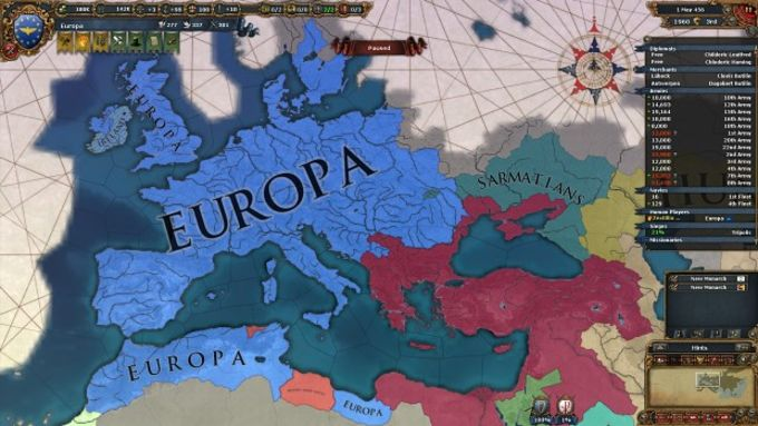 exails flags mod for extended timeline download