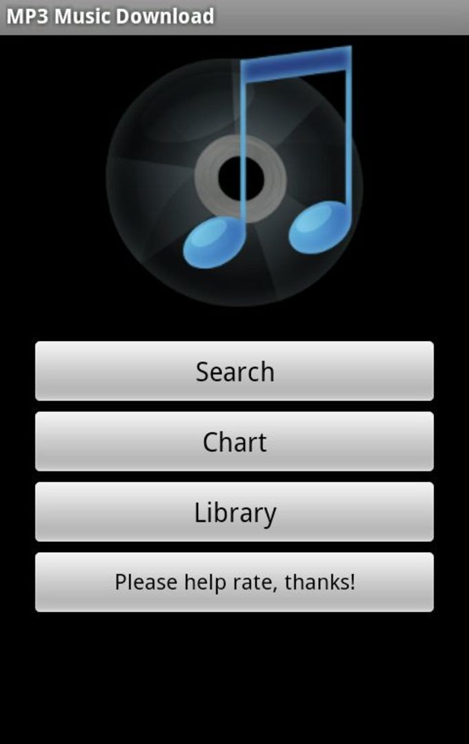 download free audio video player for android