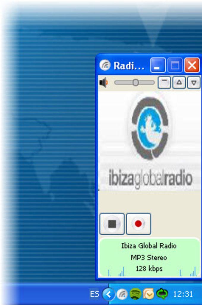 RadioMaximus