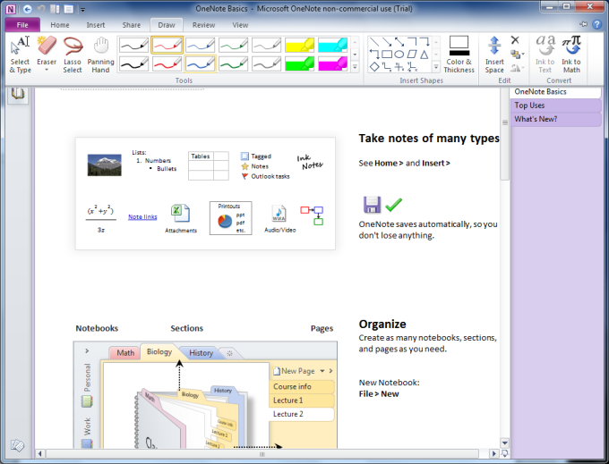 Microsoft Office 2010 - Download