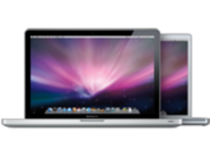Magic Trackpad and Multi-Touch Trackpad Update