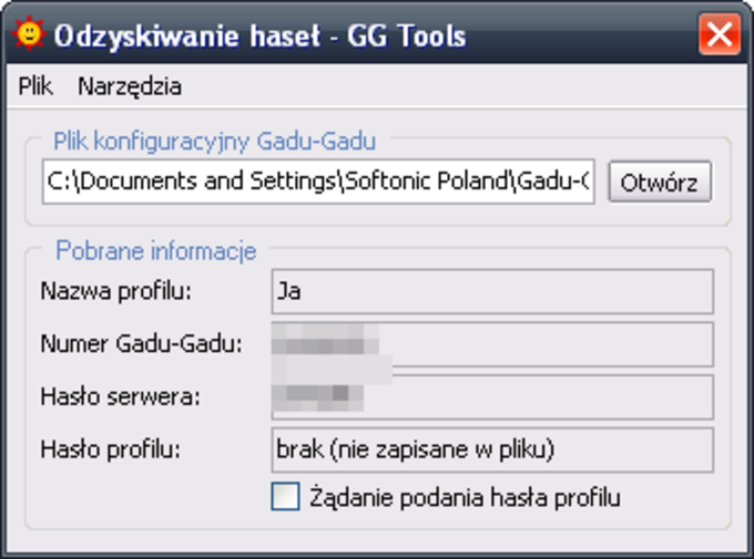 GG Tools