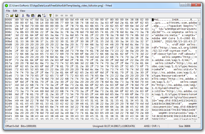 comdlg32.ocx windows 7 32 bits descargar