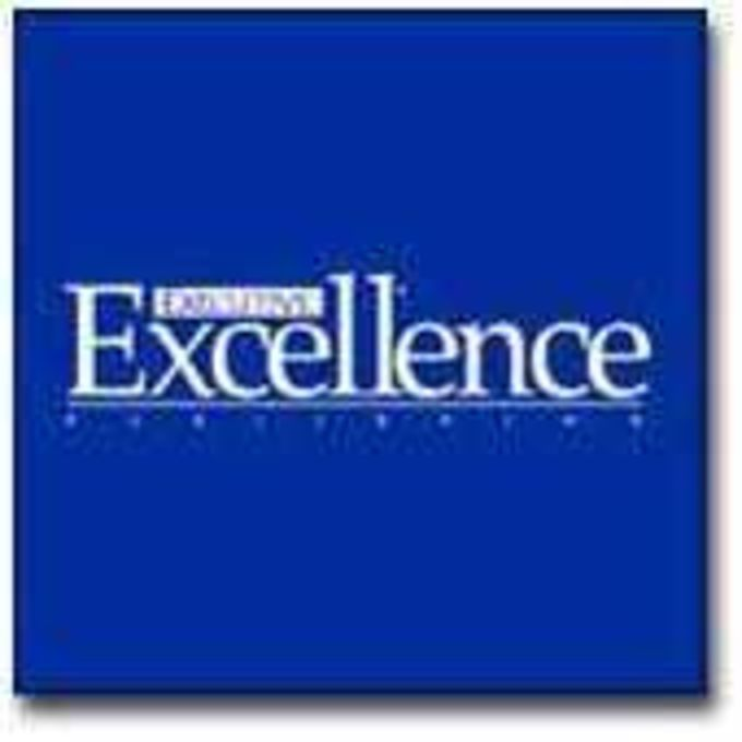 Executive Excellence - Win-Win Negotiating PPC