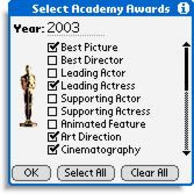 Leonard Maltin Movie Guide