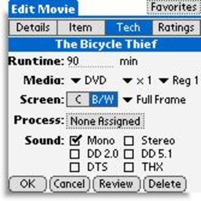 Leonard Maltin 2007 Movie Guide