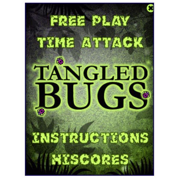 TangledBugs