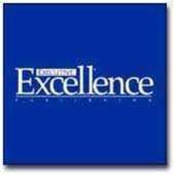 Executive Excellence - Staying on Top