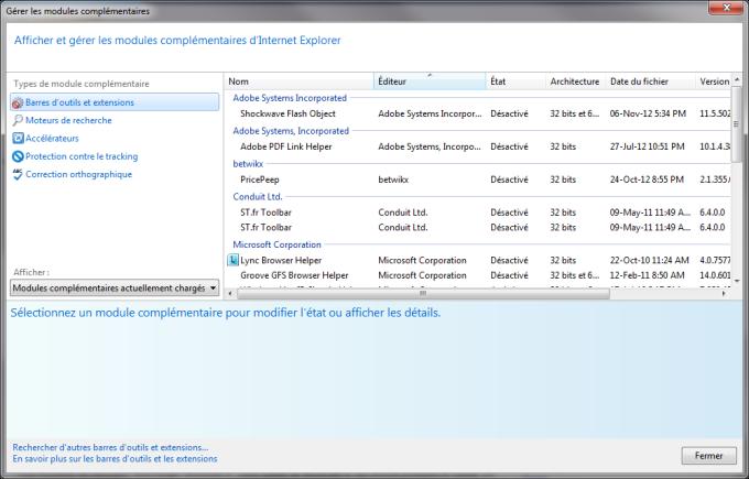 Télécharger <b>Windows</b> <b>7</b> Download Tool <b>gratuit</b> | Clubic