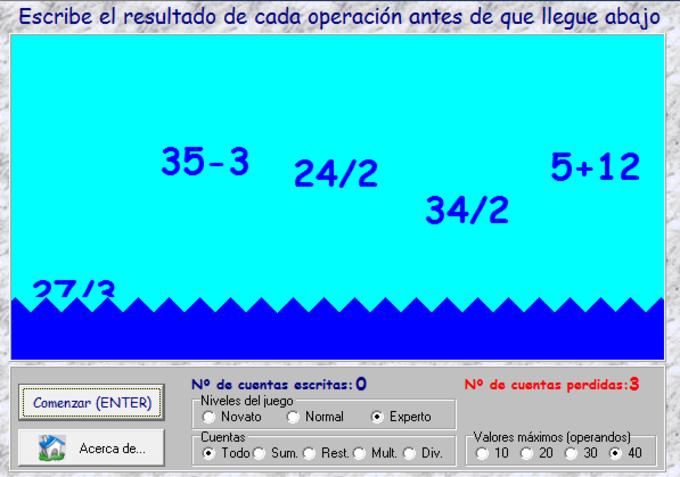 MathRapid