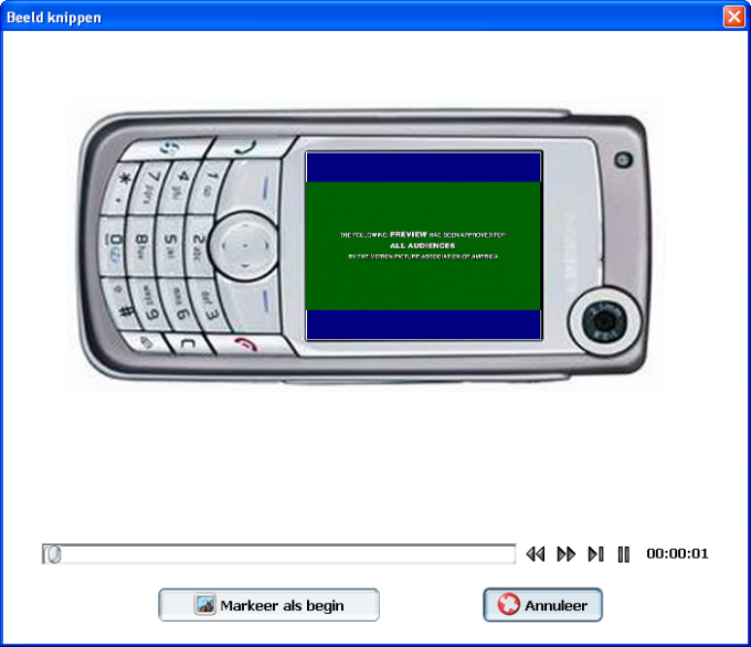 PocketDivXEncoder