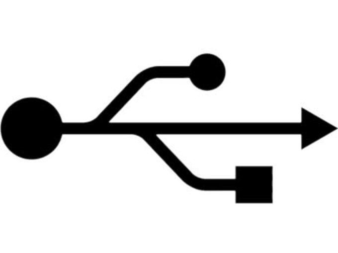 USB WebCam Driver