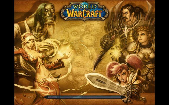 Rollenspiele Kostenlos Downloaden